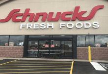 Photo of Supermercado Schnucks anuncia nuevas medidas para proteger empleados y clientes durante la Pandemia