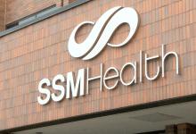 SSM healthcare reduce su fuerza laboral por 5% por razón de la pandemia