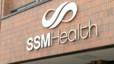Photo of SSM Healthcare frena 2000 puestos de trabajo por razón de la Pandemia