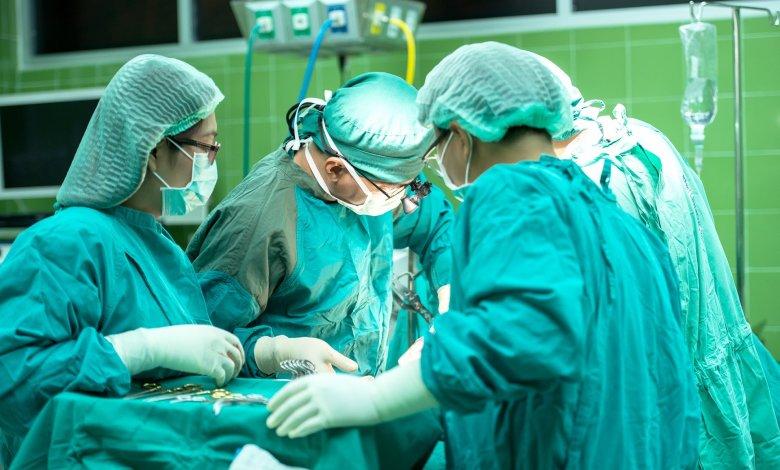 Missouri Necesita Voluntarios Médicos