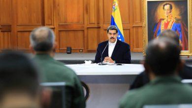 Photo of ¿Qué implicaría la designación de Venezuela como Estado patrocinador del terrorismo?