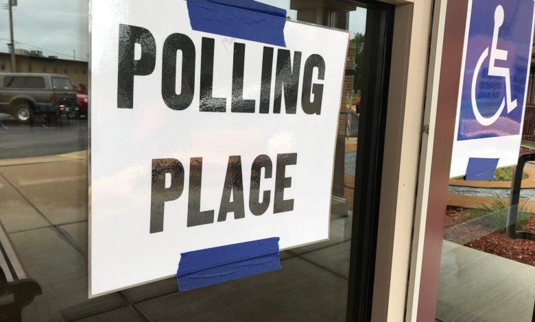 Voto para expandir el Medicaid en Missouri