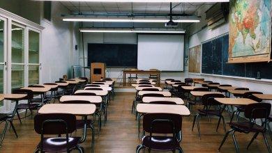 Photo of Sam Page escribe carta a escuelas; pide considerar instrucción virtual para el curso restante.