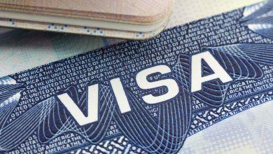 Photo of USCIS reduce el número de visados H1-B para trabajadores calificados