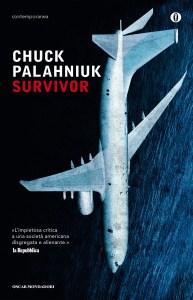 survivor-copertina