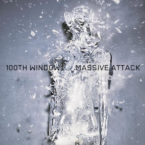 Massive Attack, 100th Window