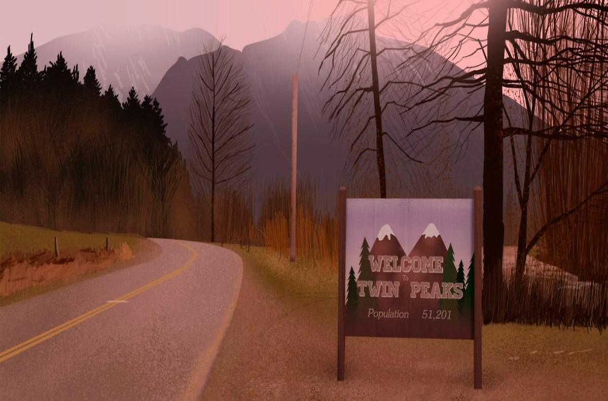 Twin Peaks - il ritorno alla regia di David Lynch