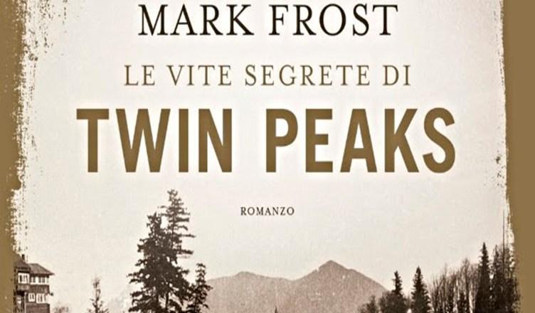 Le Vite Segrete Di Twin Peaks