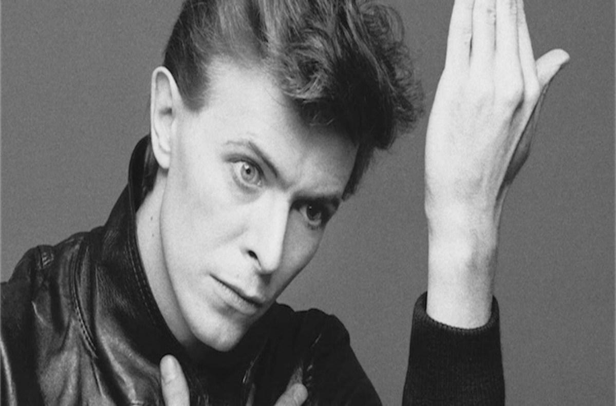 """Heroes"", David Bowie, Berlino e le quaranta candeline"