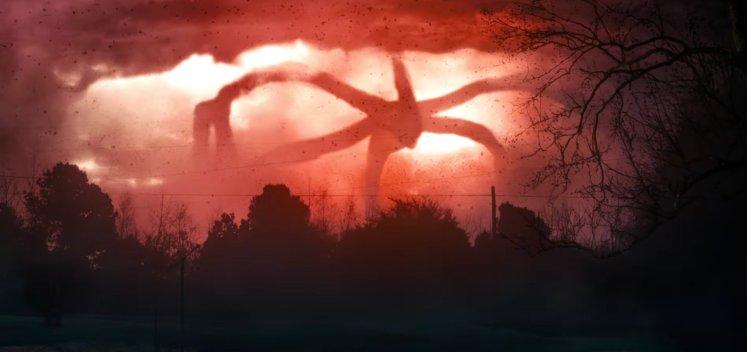 Stranger Things 2, rivedremo il nuovo nemico nella terza stagione?