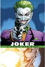Joker L'uomo che ride