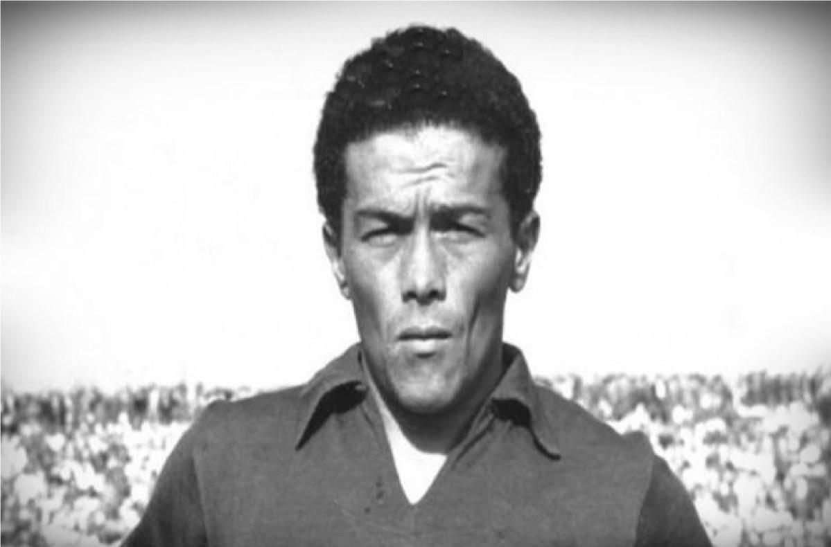 Storie di sport - La leggenda del capitano oriundo