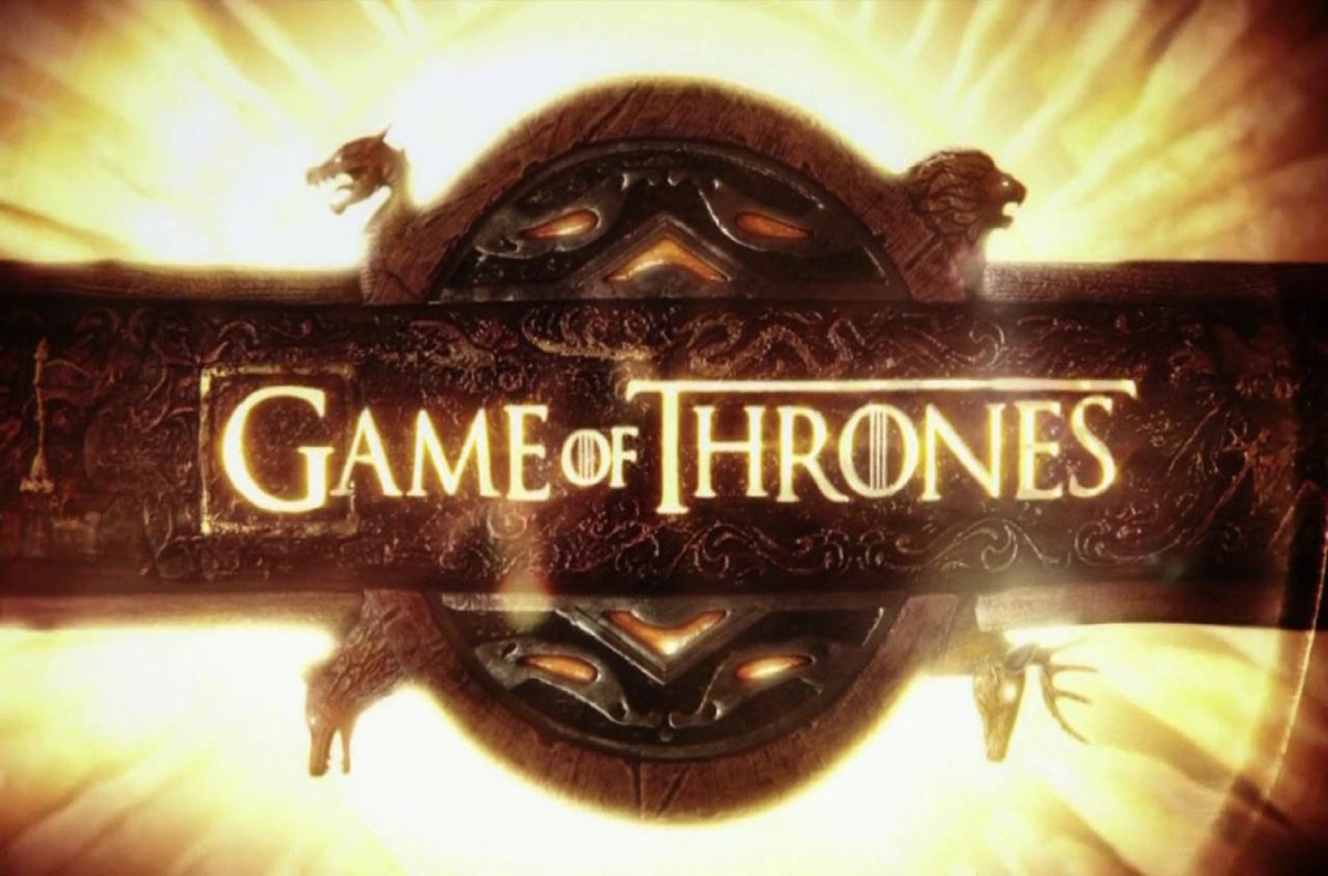 Game Of Thrones - A Knight Of The Seven Kingdom, la recensione dell'ottava stagione