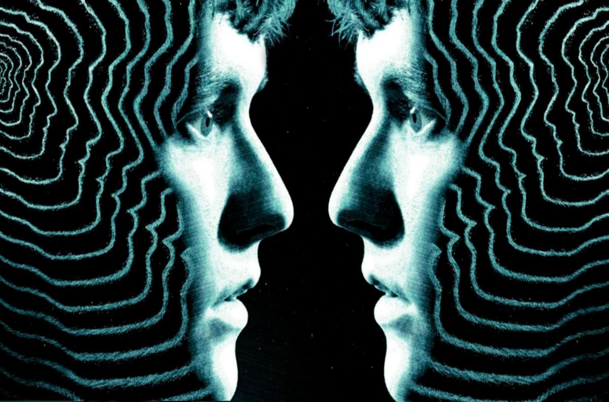 Black Mirror: Bandersnatch, la rivoluzione è qui (forse)