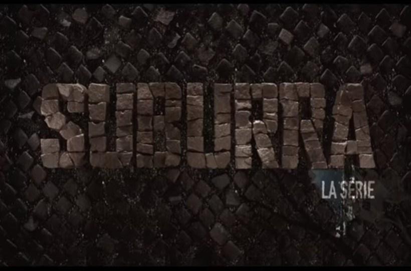 Suburra, la recensione della seconda stagione