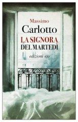 La nostra intervista a Massimo Carlotto