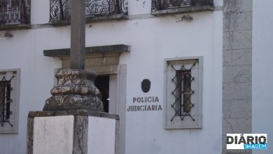 Photo of MONTIJO – Detido por abuso sexual de menor dependente