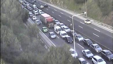 Photo of Fiscalização da PSP na Ponte 25 de Abril deteta elevada quantia de dinheiro em viatura