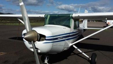 Photo of SEGURANÇA – Falhas do piloto-instrutor levaram a aterragem mortal na Caparica
