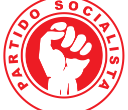 Photo of PS: António Mendes reeleito Presidente da Federação Distrital de Setúbal