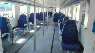 Photo of Fertágus inicia hoje circulação de carruagens com redução de 29% de lugares sentados