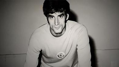 Photo of Morreu Joaquim Torres, antiga glória do Amora, FC Porto e Vitória de Setúbal