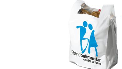 Photo of COVID-19: Fundação Cepsa doa 5 mil euros ao Banco Alimentar Contra a Fome