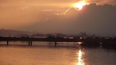 Photo of Distrito de Setúbal em 'risco extremo' de exposição à radiação UV
