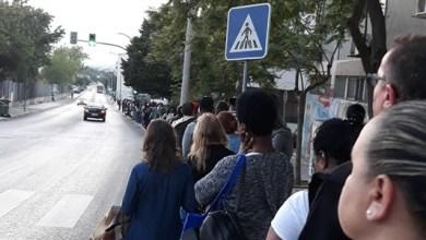 Photo of Comissão de Utentes responsabiliza Governo e Administração pela situação na Soflusa
