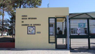 Photo of Autarquia de Almada e Governo assinam acordo para nova resposta de ensino secundário