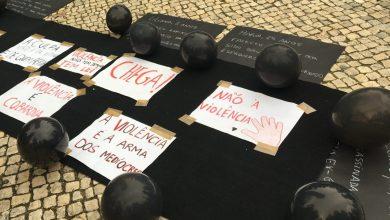 Photo of APAV analisou programas eleitorais e as propostas de defesa às vítimas