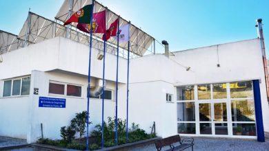 Photo of Programa Municipal de Natação em Pinhal Novo regista participação de 437 alunos