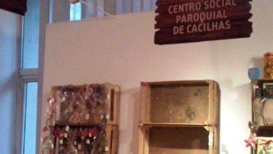 Photo of Arquivado inquérito de suspeita de abuso sexual no Centro Paroquial de Cacilhas