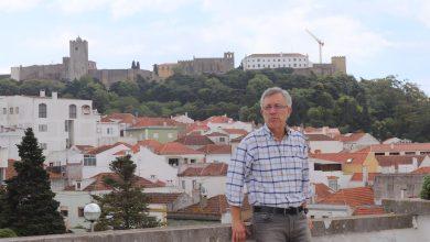 Photo of Carlos de Sousa volta à vida política de Palmela