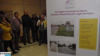 Photo of Palmela apresenta projectos de obras em Mostra na Biblioteca Municipal