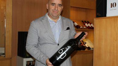Photo of Adega de Palmela apresenta novos produtos