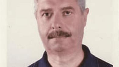Photo of Reunião de Câmara de Palmela recordou José Manuel Silvério
