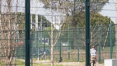 Photo of PCP mantém trabalhos na Quinta da Atalaia durante crise de coronavírus