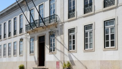 Photo of Câmara Municipal de Sines disponibiliza atendimento jurídico gratuito ao consumidor