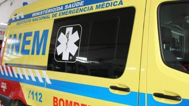 Photo of Atropelamento causa uma vítima mortal em Almada