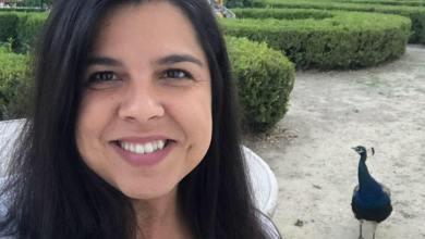 """Photo of Declarações de deputada do PAN deixa tauromaquia em """"chamas"""""""