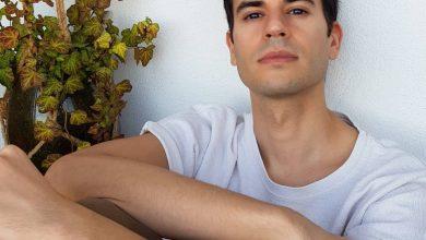 Photo of Irmão do cantor FF é o militar da GNR que foi agredido em Cuba