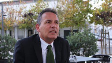 """Photo of """"O PSD será a voz dos problemas do distrito e de cada um dos seus 13 concelhos"""""""