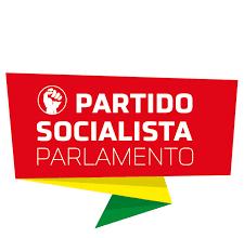 Photo of Grupo Parlamentar do PS inicia Roteiro Nacional de Saúde Mental