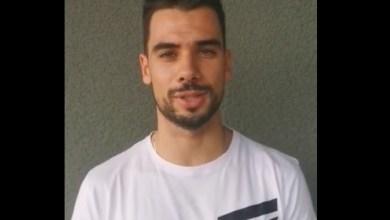 Photo of Miguel Oliveira pede que os fãs não se desloquem ao aeroporto