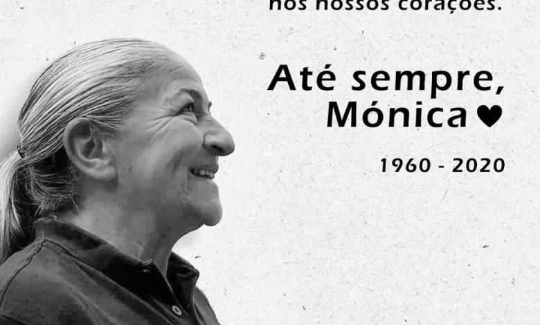 Mónica DaySpa