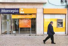 Photo of Montepio vai despedir 900 trabalhadores e encerrar 40 balcões