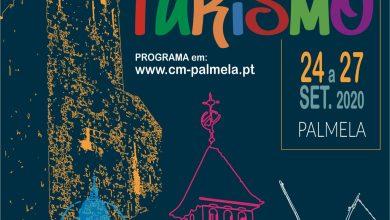 Photo of Palmela com programa de celebração do Dia Mundial do Turismo