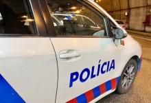 Photo of Covid19: PSP confirma 107 profissionais infetados e 233 em confinamento obrigatório
