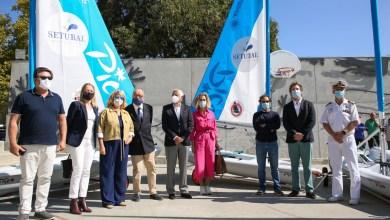 Photo of Autarquia de Setúbal com protocolos de colaboração com clubes navais